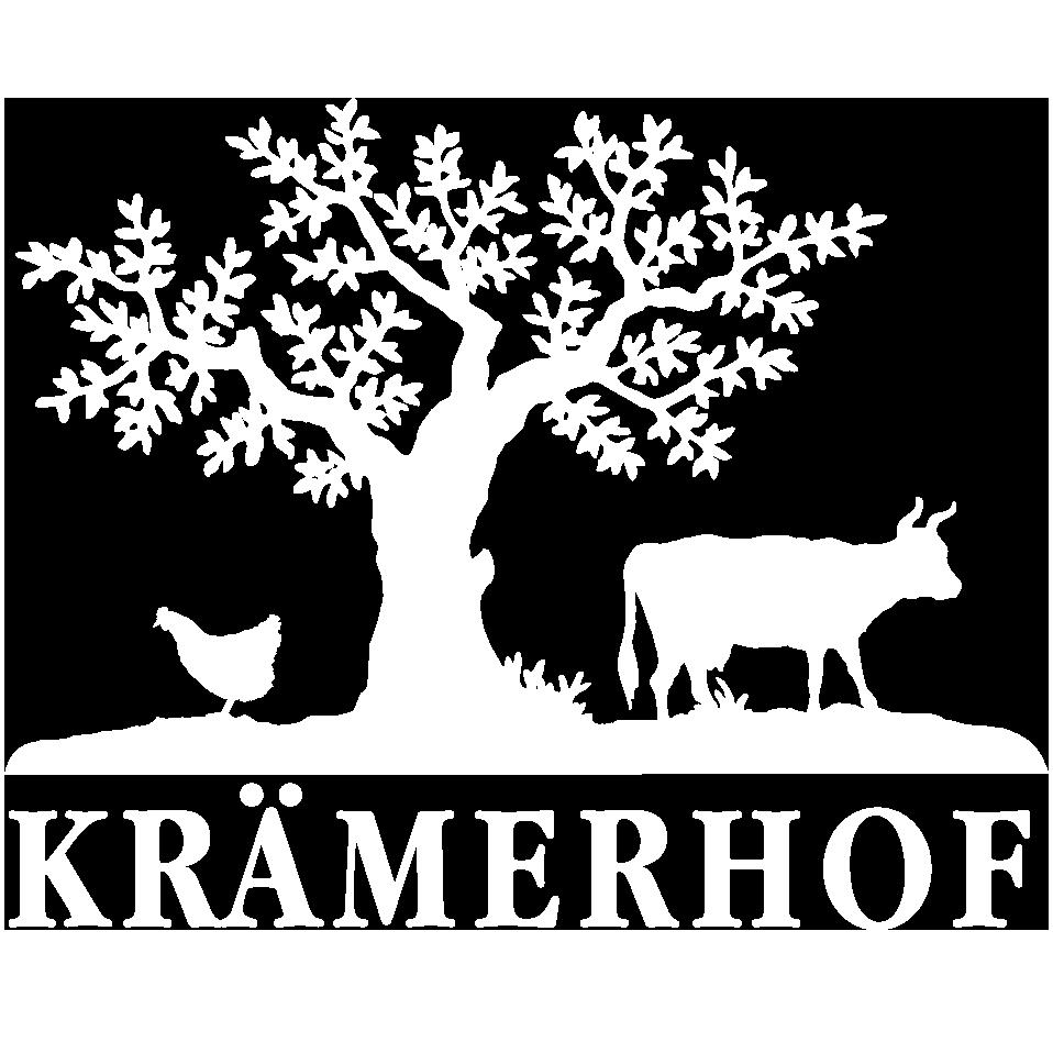 Krämerhof (Bioland)